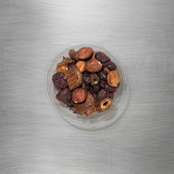 Image of Sweet Berry & Nut Mix