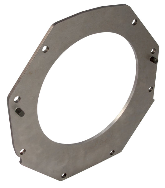 T56 Bellhousing Index Plate - T56 Magnum with Quicktime or other aftermarket bellhousings