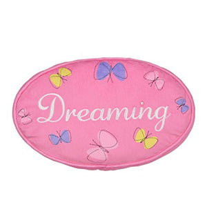 Dreaming Pillow