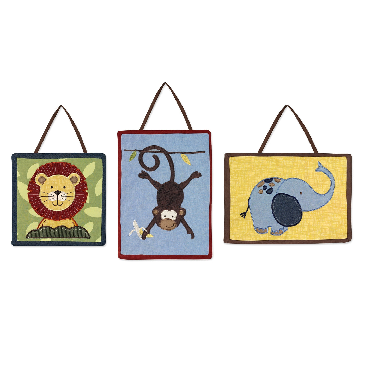 Kids Wall Hangings