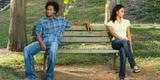 How to Handle Disagreements with Your Spouse