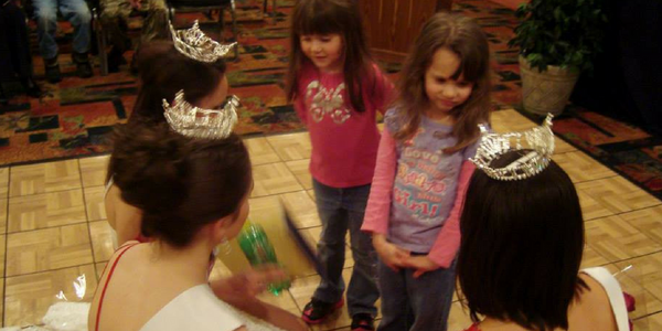 3 Essential Communication Skills You Can Learn From a Pageant Queen