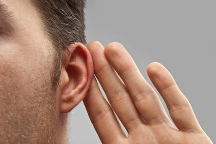 Active Listening: 4 Ways to Really Hear Your Spouse