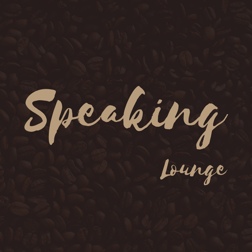 Speaking Lounge