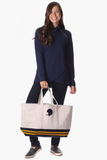 Lexington Sweatshirt in Navy