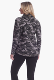 Lexington Sweatshirt in Camo