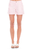 Saginaw Shorts in Pink