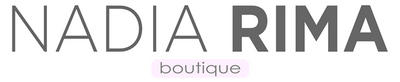 Nadia Rima Boutique
