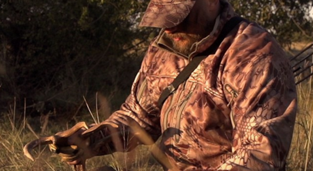Best Hunting Jackets: Combining Technology & Design