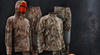 Gift Ideas for Hunters and Outdoor Enthusiasts