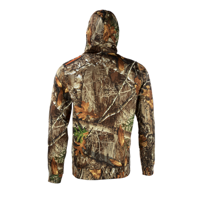 NOMAD Southbounder Camo Hoodie