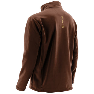 Nomad Southbounder Fleece 1/4 Zip