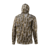 Southbounder Camo Hoodie