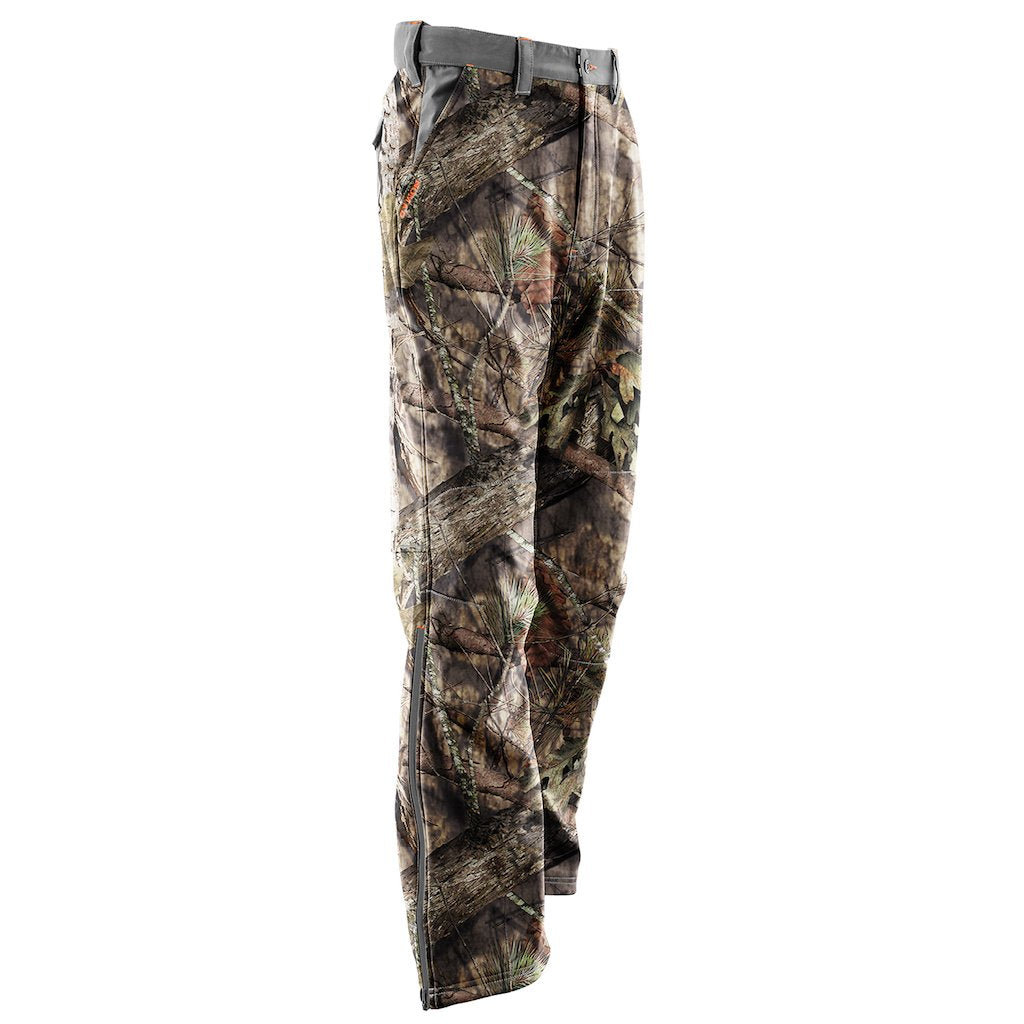 ba6cd3254b532 NOMAD Harvester Pant - NOMAD Outdoor