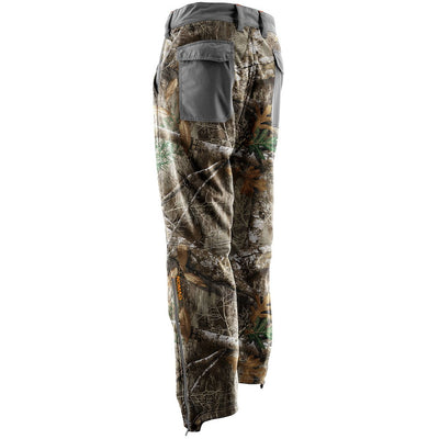 b13c7679491c4 NOMAD Harvester Pant - NOMAD Outdoor