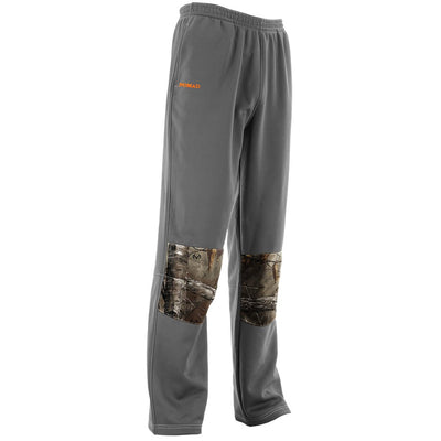 NOMAD Southbounder Fleece Pant
