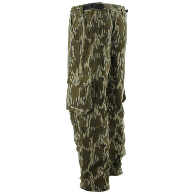 NOMAD NWTF Turkey Pant