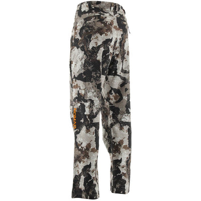 Nomad Approach Pant