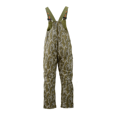 Nomad Conifer Bib