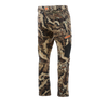 Nomad Elevated Whitetail Signpost Pant