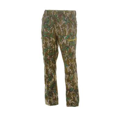Nomad Stretch-Lite Pant
