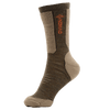 Nomad Hiker Sock