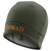 NOMAD Hunters' Beanie