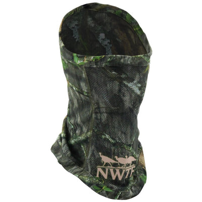 NOMAD NWTF Fitted Gaiter