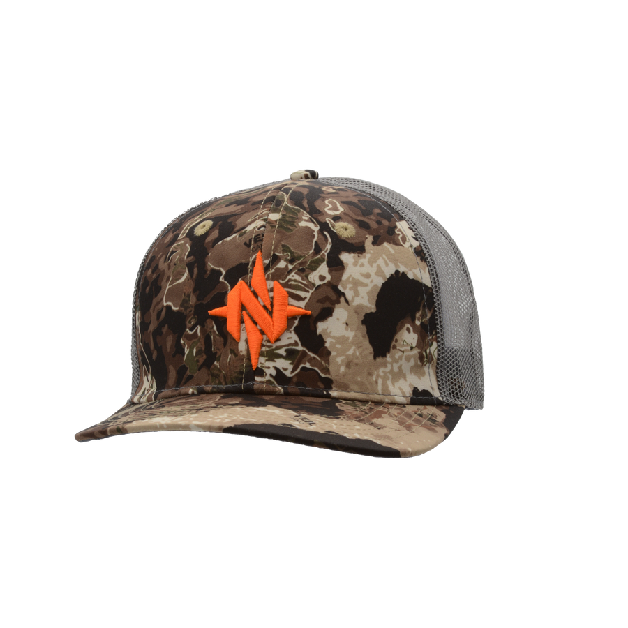 b535b5939 Hats - NOMAD Outdoor