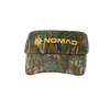 Nomad Mark Visor