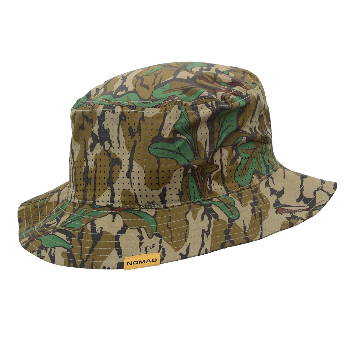 7ec5f91f Nomad Camo Bucket Hat - NOMAD Outdoor