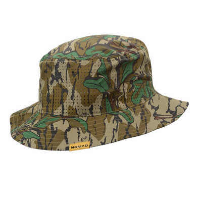 d5ee3a8ebe4 Nomad Camo Bucket Hat - NOMAD Outdoor