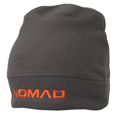 Nomad Microfleece Beanie - NOMAD Outdoor ced46eb43ddb