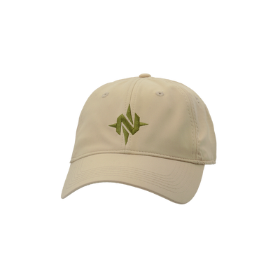 Nomad Low Country Cap