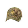 Nomad Camo Low Country Cap