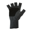 NOMAD Hobo Glove