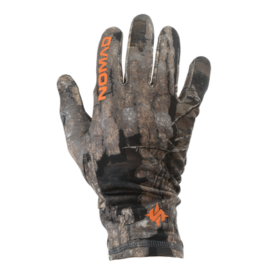 NOMAD Southbounder Fleece Glove