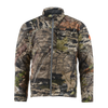 Nomad Elevated Whitetail Hardfrost Jacket
