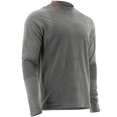 NOMAD Cottonwood Baselayer Crew