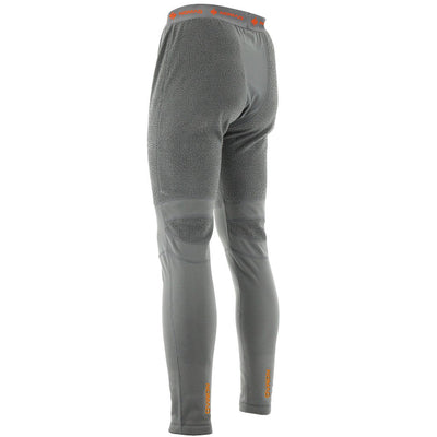 NOMAD Cottonwood Baselayer Legging