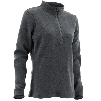 NOMAD Women's Slaysman 1/4 Zip