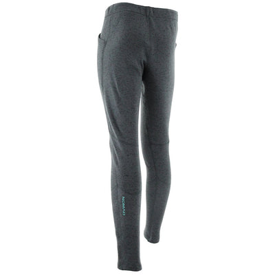 NOMAD Women's Slaysman Legging