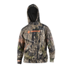 Nomad Youth Southbounder Hoodie