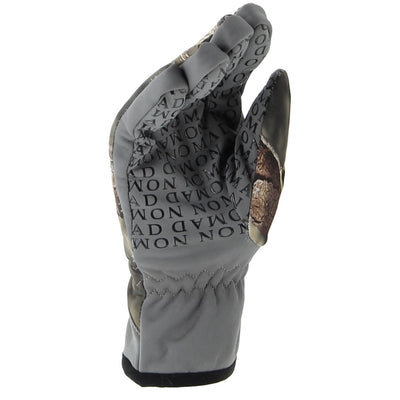 NOMAD Youth Harvester Glove