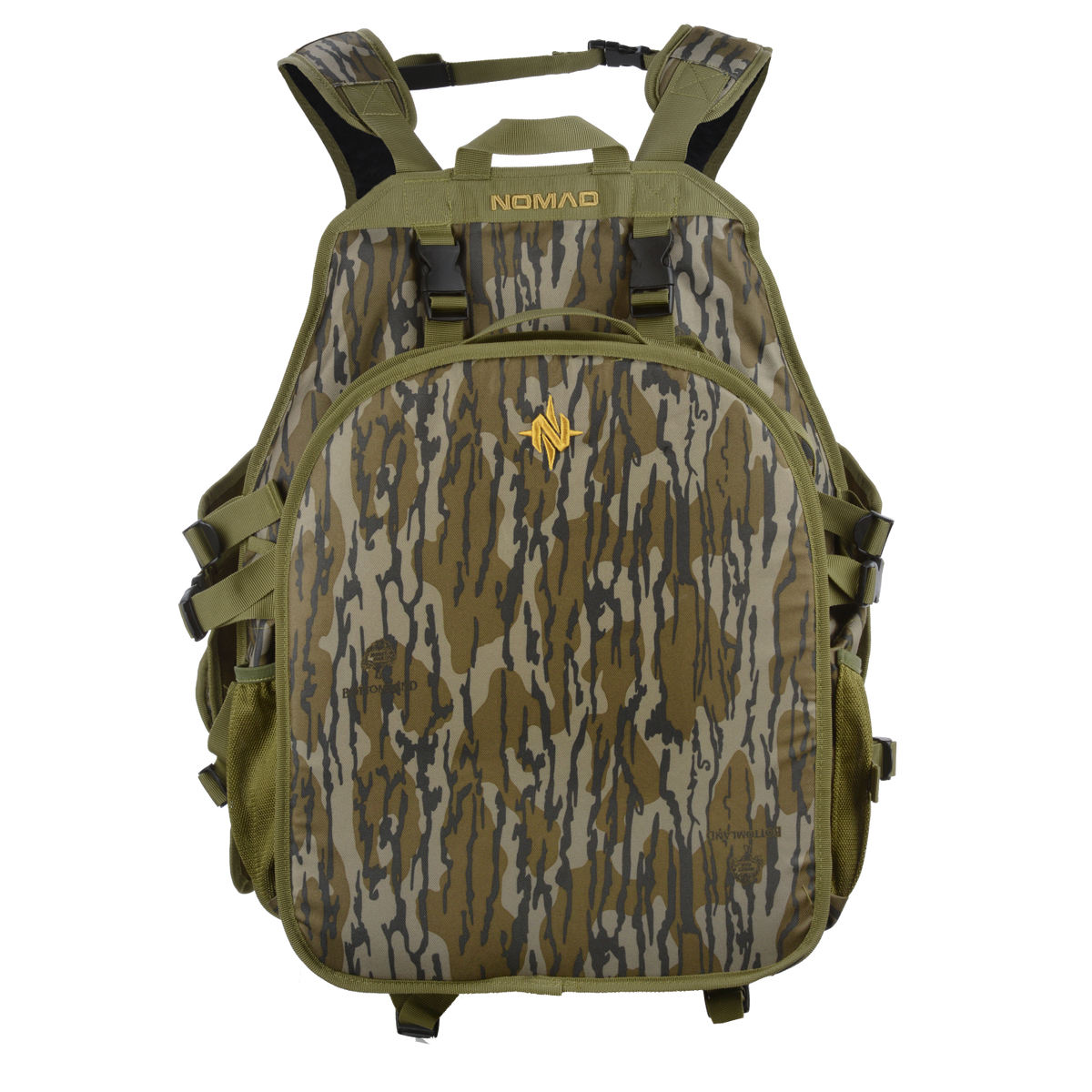 9769731a92b2f Performance Hunting Clothes | Outdoor Apparel | NOMAD