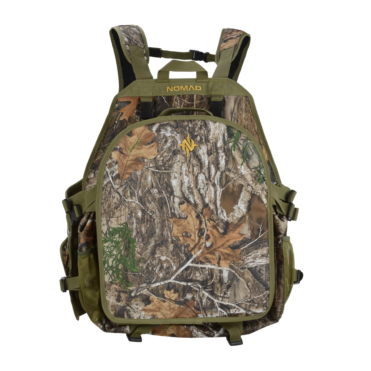 a7f4c969732e3 Performance Hunting Clothes | Outdoor Apparel | NOMAD