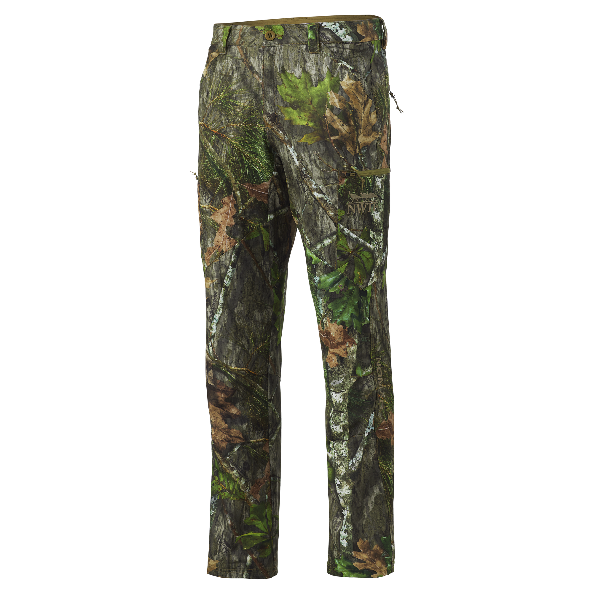 Nomad NWTF Stretch-Lite Pant