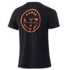 Nomad Gear That Hunts Tee