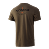Nomad Hunt Better Tee