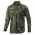 Nomad NWTF Stretch-Lite Shirt Long Sleeve